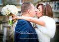 Charlotte & Steve's Wedding