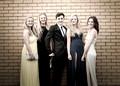 Henry Floyd Yr11 Prom 2013
