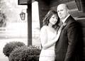 Laura and Matthew's Wedding