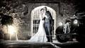 Hannah and Gurval's Wedding