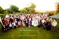 Susi and Rob's Wedding