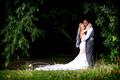 Kimberley and Peter's Wedding