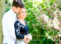 Jessica and Steve's Pre-Wedding