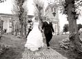 Gemma and Tom's Wedding
