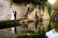 Geraldine and Hugh's Wedding