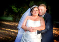 Carly and Dan's Wedding