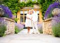 Claudine and Paul's Wedding