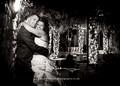Sonia and Len's Wedding