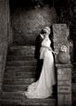 Lucy & Jon's Wedding