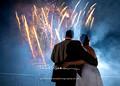 Anna and Simon's Wedding