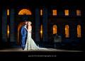Hannah and Mark's Wedding