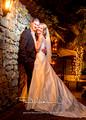 Claire & Richard's Wedding