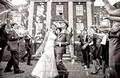 Jenni and Peter's Wedding