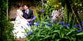 Tina and Sam's Wedding