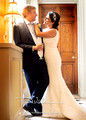 Amrit and Mark's Wedding