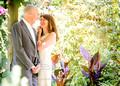 Sharon and Paul Pre-Wedding