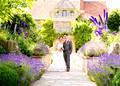 Huifen and Kelvin's Wedding