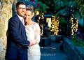 Susanne and Paul's Wedding