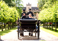 Claire and Matt's Wedding