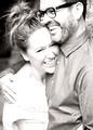 Susanne and Paul Pre-Wedding