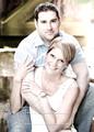 Jeanette and Rhodri Pre-Wedding