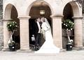 Deborah and Robert's Wedding