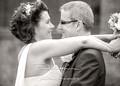 Julie and Mark's Wedding