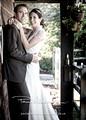 Louissa and Dan's Wedding