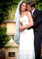 Katharine and Steve's Wedding