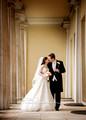 Sylvia and Garry's Wedding