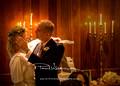 Kay and Ian's Wedding