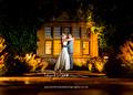 Melanie and Tim's Wedding