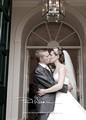 Vickie and James' Wedding